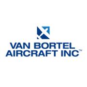 VanBortel-Box-Logo.png