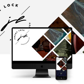JEREMY LOCK PHOTOGRAPHY