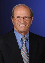 Robert Sade, M.D.