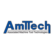 sponsor_logo_amt-tech.png