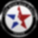 Lonestar Gun Rights Logo