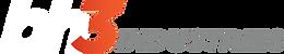 BH3 Industries Logo