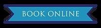 Book online.png