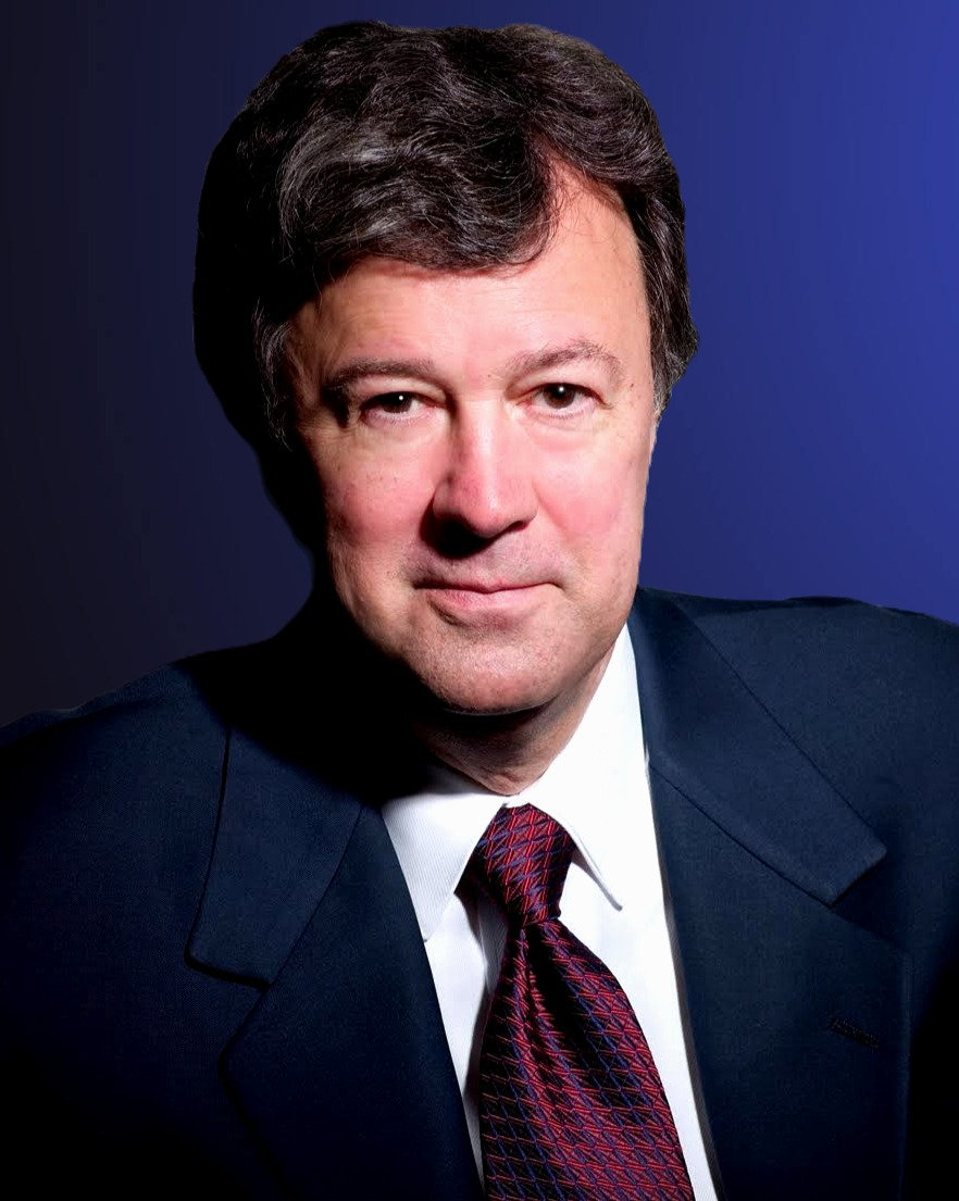 John C. Goodman
