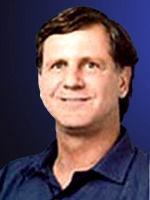 Philip K. Porter, Ph.D.