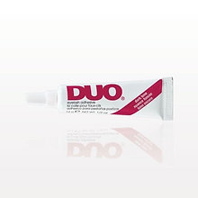 Ardell Duo Black Lash Glue