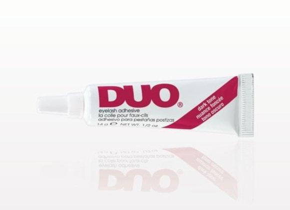Ardell Duo Black Lash Glue