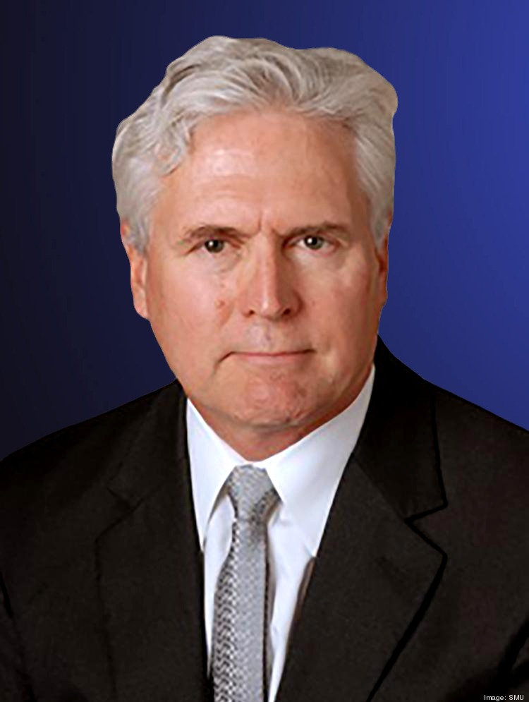 Michael L. Davis, Ph.D.