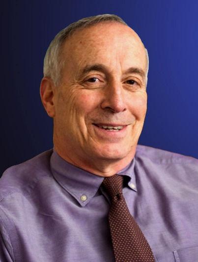 Laurence J. Kotlikoff, Ph.D.