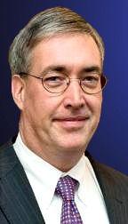 Casey Mulligan, Ph.D.