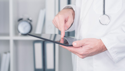 Telemedicine the New Face of Primary Care