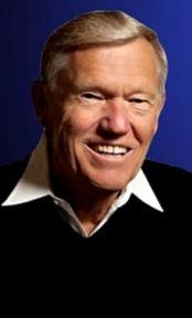 Barry Asmus Ph.D.