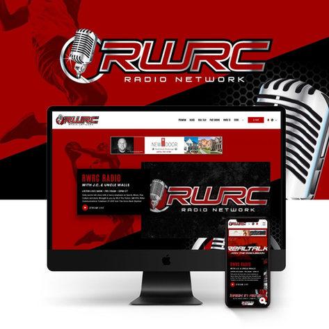 RWRC Radio
