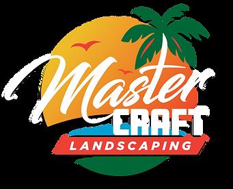 master-1.png