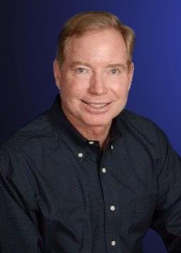 Lawrence J. Wedekind