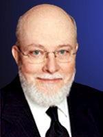 Gerald Musgrave, Ph.D.