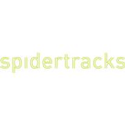 Spidertracks.png