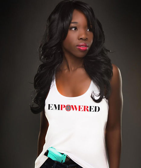 empowered-antonia.jpg