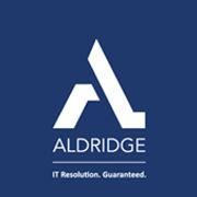 Aldridge_Logo_V3_170x170.jpg