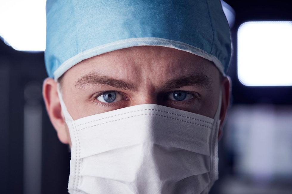 New Partnership: Health Care News