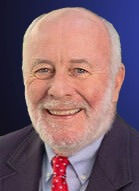 Michael Bond, Ph.D.