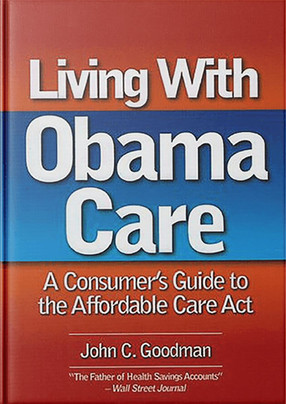 Living with Obama Care