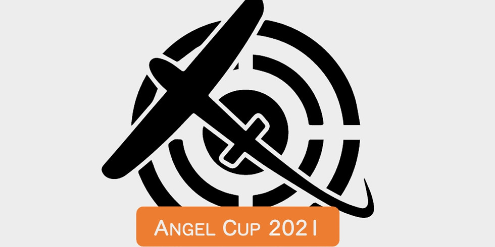 1st Annual Angel Cup