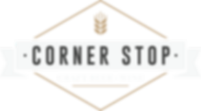 corner-stop-light.png