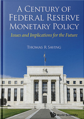 A Century of Federal Reserve Monetary Policy