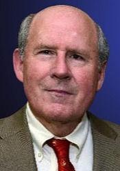 Leigh Stephen Curry