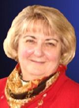 Dr. Nora Janjan, M.D.