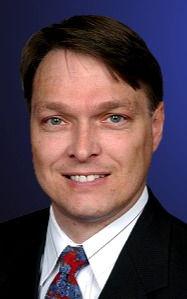 Devon Herrick, Ph.D.