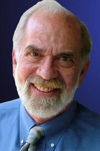 Greg Scandlen