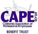 CAPE Benefit Trust logo.jpg