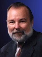 Brooks Hamilton, J.D.