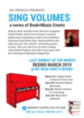 Sing Volumes 2019.png