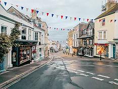 town-of-lyme-regis.jpg