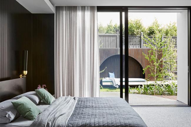 esenar_north_caufield_mckimm_bedroom2.jp