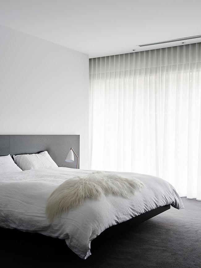 Kent bedroom.jpg