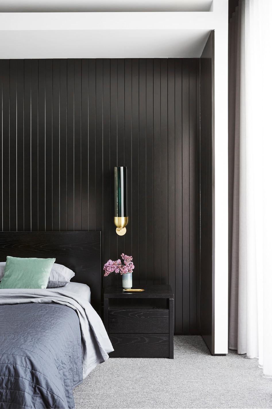 esenar_north_caufield_mckimm_bedroom.jpg