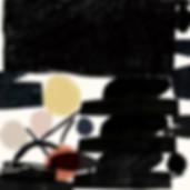 AbstractCollage1ClaireHarrup.jpg