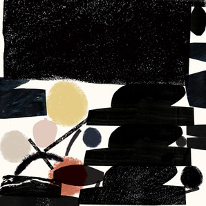 AbstractCollage1ClaireHarrup.jpg