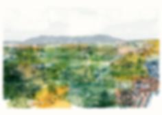 locationunknownclaireharruplandscape.jpg