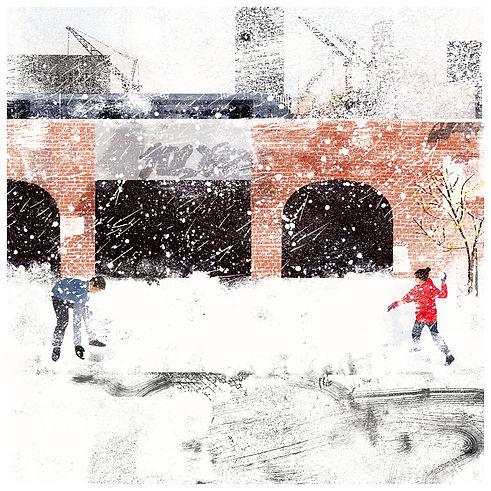 snowing72dpi.jpg
