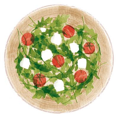 SaladBowl.jpg