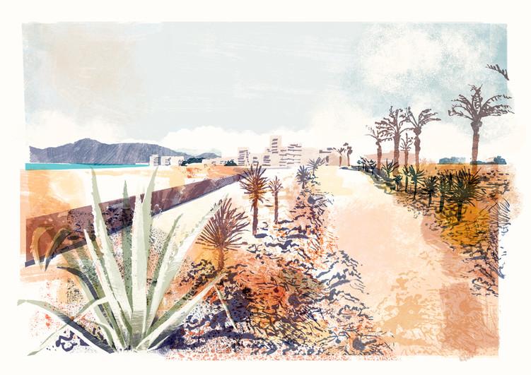 MallorcaFinalwebClaireHarrup.jpg