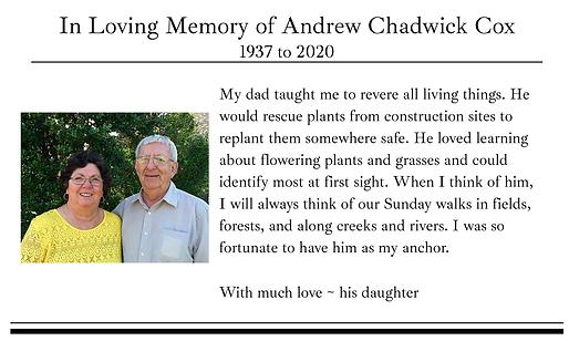 Dad memorial.png