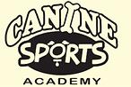 Canine Sports Academy