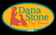 Dana Stone Dog Training