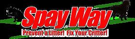 SpayWay